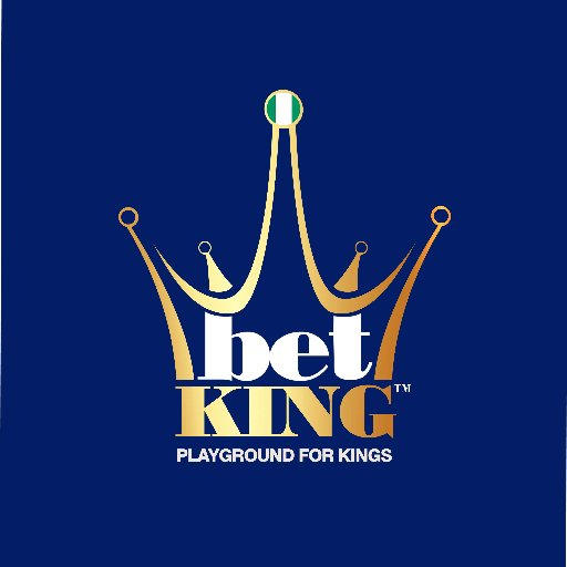 Betking ethiopia sports betting